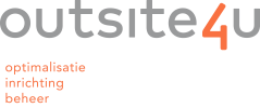 OutSite home page
